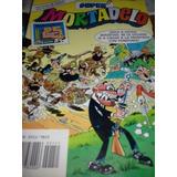 Revista Super Mortadelo 151,bruguera ,1983 ,impecable