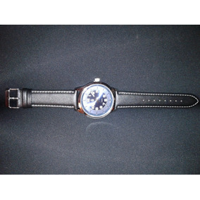 Elegante Reloj Finart Quartz Para Hombre - Relojes de Hombres en ... 01f0adddbc67