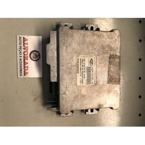 Módulo Injeção Eletrônica Palio 1.6 Iaw 1g7sd 42