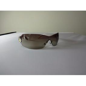 78f40581a4204 Lupa Mochilon De Sol - Óculos, Usado no Mercado Livre Brasil