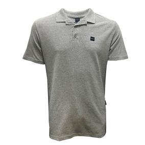 Camisa Polo Da Oakley - Pólos Manga Curta Masculinas no Mercado ... e06601a8f9