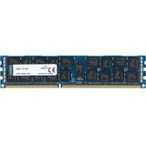 16 Gb Memoria Ram 1333mhz Hp 627812-b21 Kingston Kth-pl313lv