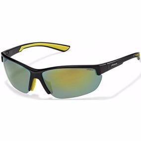 Óculos em Poços de Caldas no Mercado Livre Brasil 080710cd72