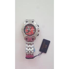 d9dfb301107 Festina Fundo Vermelho Masculino - Relógios De Pulso no Mercado ...