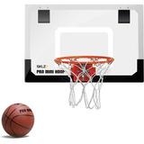 Mini Tablero Basquetbol Baloncesto Sklz Hp04-000-02 Envío Gr