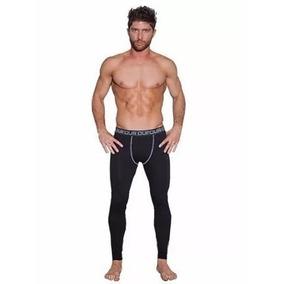 Boxer Largo Algodón Y Lycra Para Hombre
