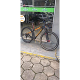 Bike Soul Carbono Magma Ht 529 Com Kit Xx1 De 11 Vel