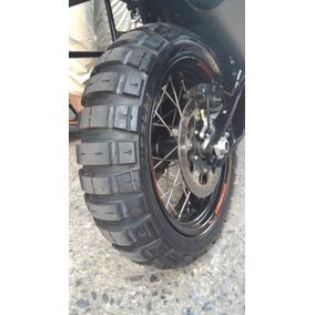 Pirelli Scorpion Rally en Mercado Libre México 2f9a6765b86