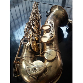 Saxo Saxofon Tenor Yamaha 62 Japon