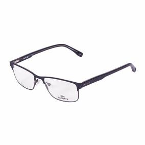 Oculos De Grau - Óculos Armações em Blumenau no Mercado Livre Brasil 85ef57780a