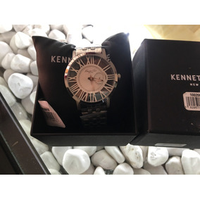 Reloj Kanneth Cole Original