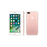 iPhone 7 Plus Tela 5,5 4g Refbsh Novo Lacrado Apple