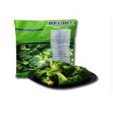 Brocoli 1kg Y 2.5kg Ensalada Congelados Marmatu