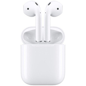 Fone De Ouvido Apple, Airpods