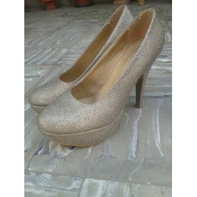 9a73adf9 Banners Boda - Zapatos de Mujer, Usado en Mercado Libre Argentina