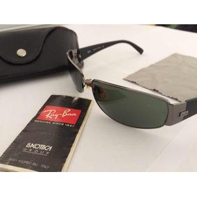 Oculo Rayban Dobravel Raridade De Sol Ray Ban - Óculos no Mercado ... 8e1e5fc15b