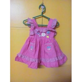 89bb42290 Vestidos Confeccionados En Gamarra - Vestidos Mujer en Mercado Libre Perú