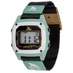 5b6aad36f94 Relogio Freestyle - Relógios De Pulso no Mercado Livre Brasil