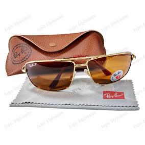 8997660748e10 Oculo Estilo Demolidor - Óculos De Sol no Mercado Livre Brasil