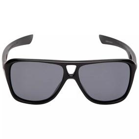 Oculos Masculino Oakley - Óculos De Sol em Jundiaí no Mercado Livre ... a81e9d896e