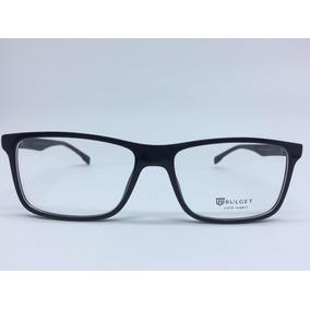 dec183c847a90 4103 - Óculos no Mercado Livre Brasil