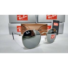 Rayban Aviator R 6990 Gratis - Óculos no Mercado Livre Brasil a53443ad3b