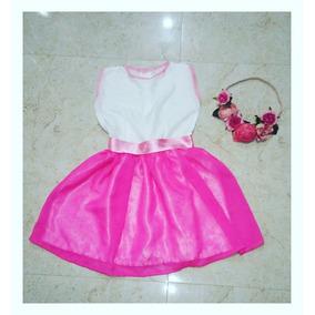 Vestidos Para Niñas Fiesta Casual Elegante