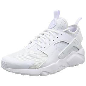211f956b6a3 Zapatos Nike Huarache - Calzados en Mercado Libre Chile