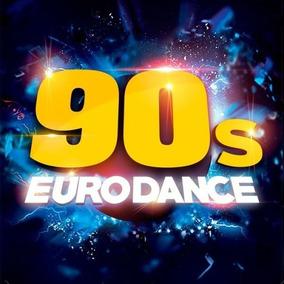 Dance Music. 2,200 Musicas Mais Tocadas