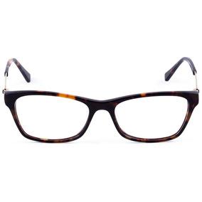 efa187e476364 Oculo Grau Feminino Atitude - Óculos no Mercado Livre Brasil