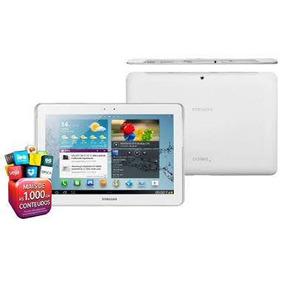 Tablete Samsung Galaxy Tab 2 Tela 10.1
