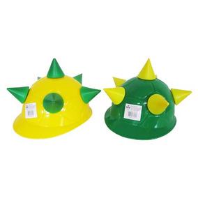 Chapeus Pralana Fio De Ouro - Brinquedos e Hobbies no Mercado Livre ... c3166d1b937