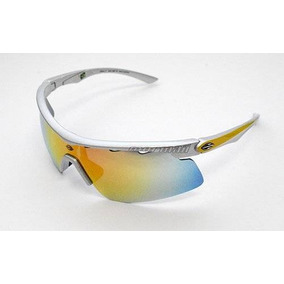 Fj Pratas De Sol Mormaii - Óculos De Sol no Mercado Livre Brasil dc220d9833