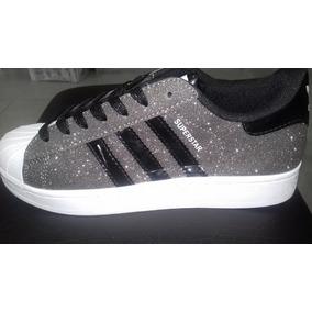Ultimo Zapatilla Adida Mujer - Zapatos en Calzados - Mercado Libre ... a21b73cba6edc