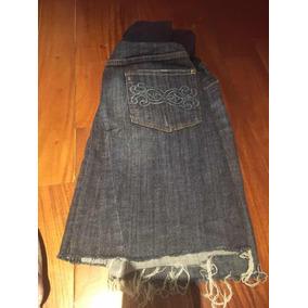 fc1a6ecf70702 Sft Jeans Indumentaria Urbana Mujer en Mercado Libre Argentina