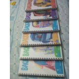 Libros De Ingles Backpack Fyr Lois Full Color