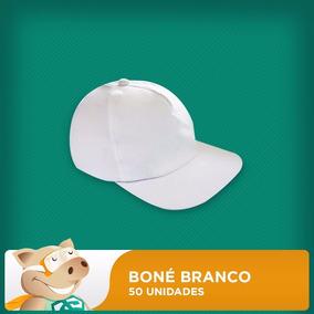 Fornecedor Bone Atacado - Bonés para Masculino em Rio de Janeiro no ... 8adf00d45a6