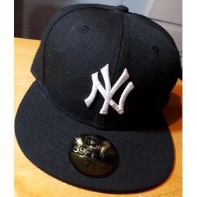 Gorra Yankees Original en Mercado Libre México 532b5843594