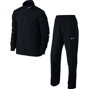Chaquetas Nike De Nacional 2016 - Ropa y Accesorios en Mercado Libre ... d5d7d0e214378