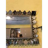 Espejos Para Comedor - Hogar, Muebles y Jardín en Mercado Libre México