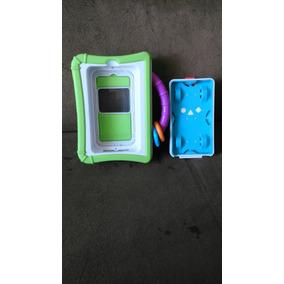 Porta Iphone Fisher Price Livrinho Brinquedo