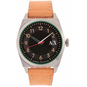 a9da2c13cb8 Relógio Armani Exchange Masculino em São Paulo Centro no Mercado ...