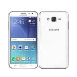 Samsung Galaxy J2 Muy Bueno Blanco Movistar