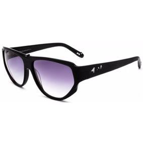 Oculos Absurda El 53 - Óculos no Mercado Livre Brasil 0e4521d8ee