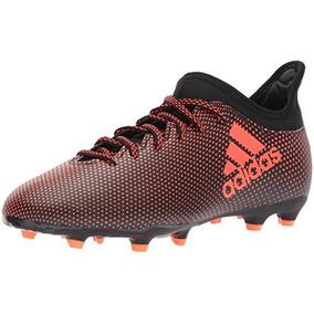 Zapatos Rojos México Adidas En Libre Mercado Futbol If6bm7yvYg