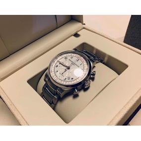Reloj Baume & Mercier Automático Capeland Casi Nuevo