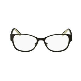 eb912387fc75b Oculos De Grau Nine West - Óculos no Mercado Livre Brasil