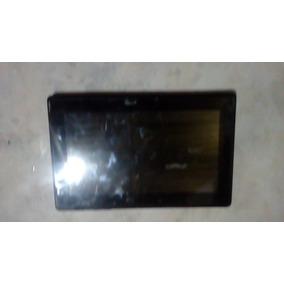 Tablet Dl Anatel 2148-12-7205 Leia O Anuncio