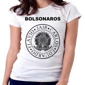 Blusa Do Brasil Baby Look Brasil Planet Girl - Camisetas e Blusas no ... 64d5ede661c17