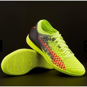 Puma Future Futbol - Zapatillas en Mercado Libre Perú 018e17812503c